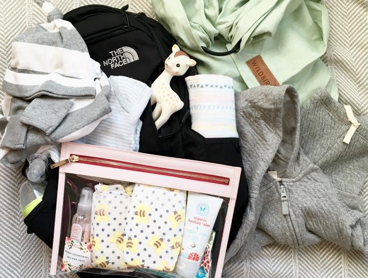 diaper bag4