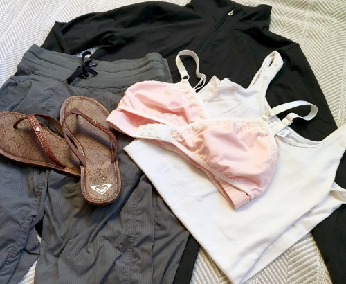 going home outfit