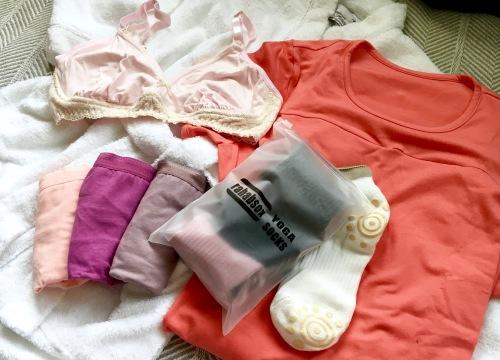 Hospital clothing3