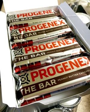 progenex